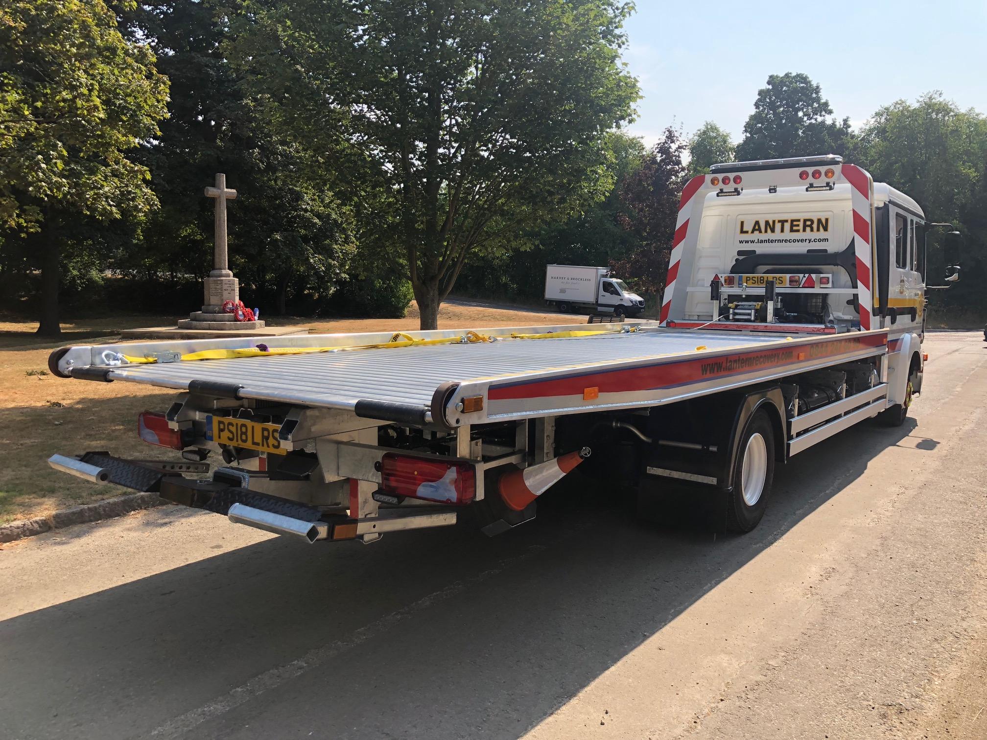 2018 '18' M.A.N TGL 12.220 Crew Cab (Euro 6) AUTO